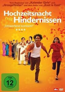 Hochzeitsnacht-mit-Hindernissen-2013-Neu-OVP-DVD