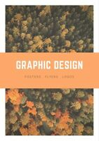 **AFFORDABLE GRAPHIC DESIGN**
