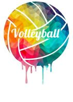Volleyball player needed - Women's League