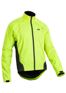 Men´s Sugoi Zap Versa Jacket – New