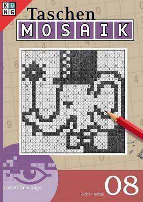 (Mosaik-rätsel)
