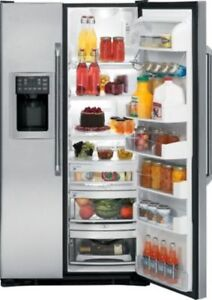 APPLIANCE WAREHOUSE SALE!!!! EVERYTHING MUST GO!!!!