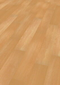 German Steemed Beech Flooring-First $100 takes all.