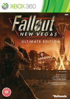 Looking to buy Fallout: new vegas ultimate edition