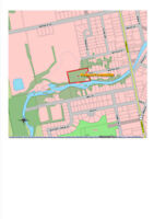Build your Dream Home Along the Sauble River - The Saugeen Team