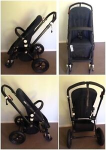 Bugaboo Cameleon - Gen2 Quakers Hill Blacktown Area Preview