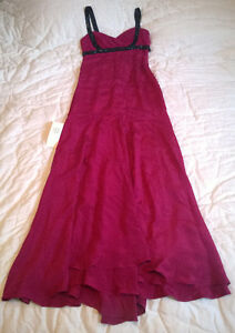 Dresses for sale—Designer, Wedding, Custom, New, and Used West Island Greater Montréal image 3