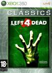 Left 4 Dead - Classics Edition | Xbox 360 | iDeal