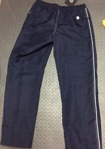 Stormtech fully lined wind pants. Brand new - tags on.
