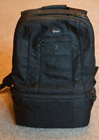 Lowepro CompuDaypack backpack