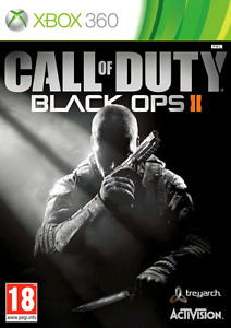 LOOKING FOR Black Ops 2 (360), GTA 5 (XB1), Gaming Headset (XB1)