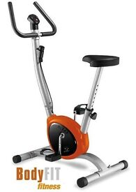 Excercise bicycle NEW!!