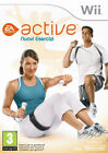 Fitness & Health Nintendo Wii Video Games Wii Fit