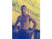 TRUE HEALTH PERSONAL TRAINING (SPECIALISING IN LONGTERM WEIGHT LOSS)