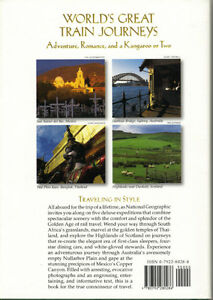 Adventure America - National Geographic Society West Island Greater Montréal image 2