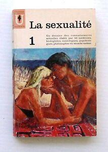 « SEXUALITÉ »