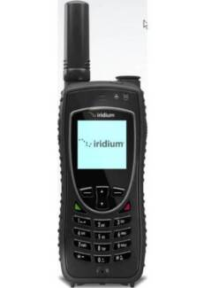 Satellite Phone and Samsung Galaxy S5 notworking  wanted
