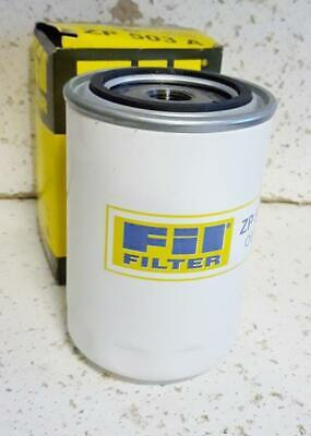 Hydraulic Filter To Fit John Deere Tractor 672a 672b 690c 690d 770a 7720 7722