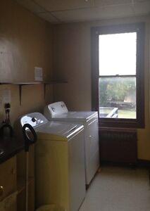 Newly renovated furnished rooms for rent near Estevan (Bienfait) Regina Regina Area image 6