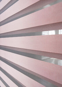 Best Quality & Best Price - Custom-made blinds / Store en mesure West Island Greater Montréal image 4