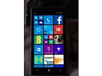 Nokia Lumia 930 - locked to EE-