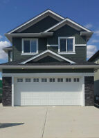 SPECIAL BUY !! THE MALORY 2 STORY  WITH GARAGE