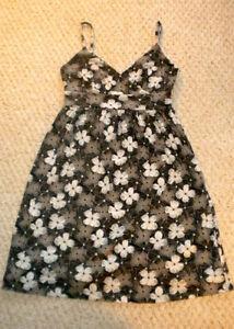 Old Navy Jersey Knit Dress