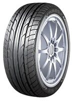 Ultra High Performance  BRAND NEW  225/45ZR18  225 45 18  tires
