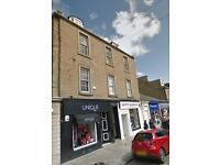 3 Bedroom Flat for Rent Central Broughty Ferry