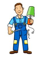 Qualified ELECTRICIAN - Over 10 Years Experience!