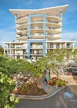 "BELOW Replacement Cost-2 Bed/2 Bath ""Unbelievable Over 8% RETURN"" Scarborough Redcliffe Area Preview"
