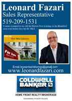 BRANTFORD`S Hottest NEW Listings