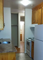 Pet Friendly - One and Two Bedroom Suites