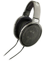 Sennheiser HD650 *Willing to trade for xbox one/ps4*