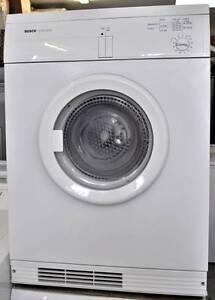 BOSCH 5kg cloth dryer excellent condition Preston Darebin Area Preview