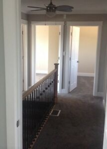 Quality trim and flooring at affordable prices  Kingston Kingston Area image 3