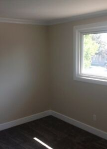 Quality trim and flooring at affordable prices  Kingston Kingston Area image 6