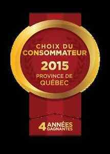 Multi-Prets Hypotheque - Yvon Rioux, cha  Taux a partir de 2.25%