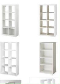 IKEA shelf shelving unit cabinet bookcase