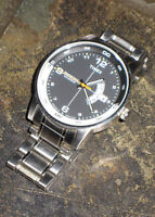 Men's Timex Watch **NEW CONDITION**