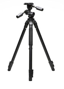 Wanted:  Induro AKP2 tripod kit