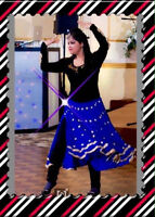 Wedding Dance, Performer, Dance Lessons, Events