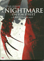 A Nightmare On Elm Street (2 Disc DVD)