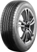 215 60 R16 Starfire Tyre Commodore Toyota Camry Ford Falcon Vermont Whitehorse Area Preview