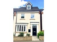 3 bedroom house in Henry Grove, Pudsey, West Yorkshire, LS28