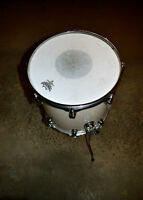 14 inch Pulse floor tom $80.00 firm/no trades