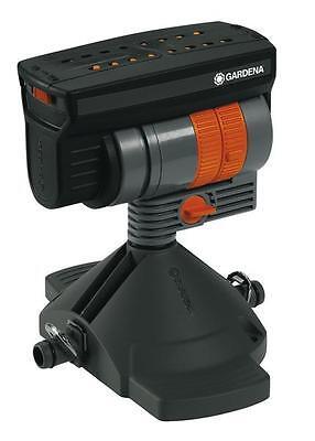GARDENA Viereckregner OS 90 Micro-Drip-System 08361-20