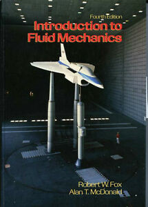 Engineering books Thermodynamics, Fluids,  Solid Mechanics West Island Greater Montréal image 3