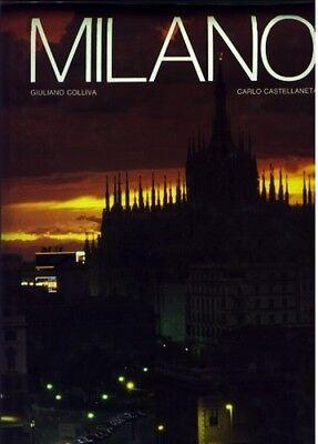 White Star Milano (Milano Edizioni White Star 1986)