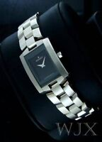 MOVADO ELIRO MENS AND LADIES WATCHES NEW